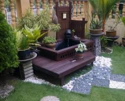 Small Picture Garden Fountain Design Ideas Android Apps on Google Play