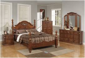 Master Bedroom Furniture Set Bedroom Master Bedroom Set Photo Black Furniture Pieces