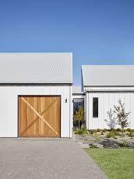 Home Glow Design Village House Glow Design Group Garage Link To House