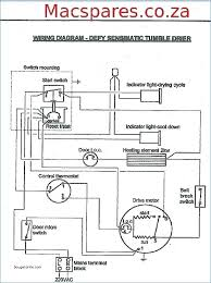 oven element wire diagram for one impressive heating coil wiring oven element wire diagram for one viking range wiring diagram westinghouse oven element wiring diagram