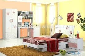 Young adult bedroom furniture Fascinating Young Adult Bedroom Furniture Awesome Sets Onlinegamesme Houzz Bedroom Sets Onlinegamesme