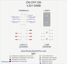 7 Pin Camper Wiring Diagram simple blue ox 7 to 6 pin wiring diagram blue ox 7 to 6 pin wiring