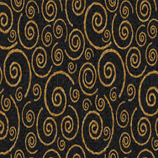 seamless red carpet texture. black and gold carpet texture seamless red