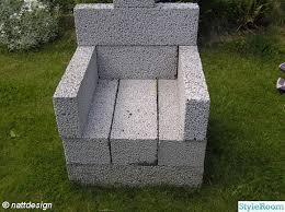Bildresultat för betong