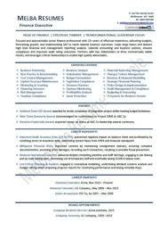 Professional Resume Writers Service Professional Resume Writing With