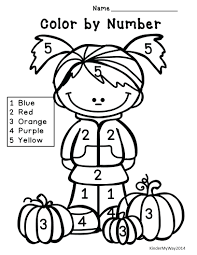 odd fall color sheet awesome scarcrow free printable scarecrow coloring
