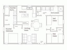 house plans below sq ft kerala   polite dlhcabin plans under sq ft
