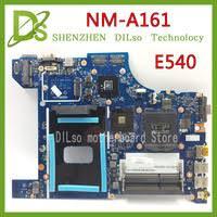 For <b>Lenovo</b> motherboard - Shop Cheap For <b>Lenovo</b> motherboard ...
