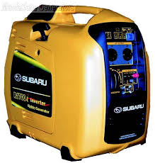 portable generators. Portable Generators N