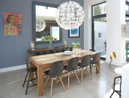 dining table reasons why new tables are sweeter than morning ikea and chairs room
