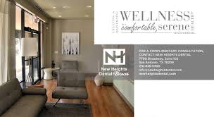 new heights furniture. new heights dentalu0027s photo furniture
