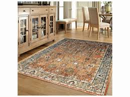 mission style rugs. Mission Style Area Rugs New Shaw Rug Stunning Stand Out Ideas