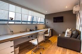 workbench light led innovative desk lighting ideas wonderful task lighting desk decorating ideas gallery in home