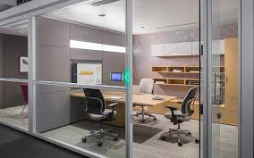 office desings. Beautiful Office Blogsmalllawofficeglasswalls And Office Desings I