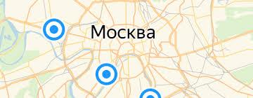 «Столы <b>журнальные Квадро</b>» — Мебель — купить на Яндекс ...