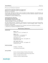 Cna Resume Objective Beauteous Cna Resume Examples Magnificent Sample Nursing Assistant Resume