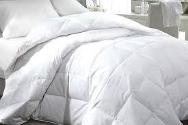 3 Seasons 15 Tog Duck or Goose Feather & Down Duvet - 4 Sizes! &  Adamdwight.com