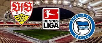 Stuttgart vs Hertha Berlin Live Stream Premier League Match, Predictions and Betting Tips