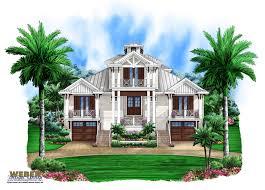 designing a house october kerala floor plans interior designs