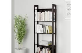 desk ikea leaning desk beautiful ikea leaning desk pleasing diy leaning bookshelf intrigue ladder desk