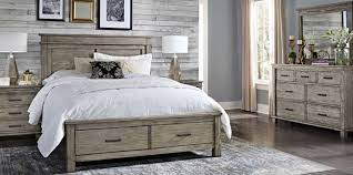 old brick furniture. Old Brick Furniture Has A Great Selection Of Beds, Dressers, Nightstands, Armoires, Chests, And Kids Bedroom Furniture. With Range Styles Quality R