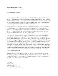 Brilliant Ideas Of Guest Room Attendant Cover Letter With