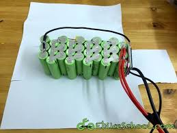 electric bike battery charger circuit diagram lovely how to build a diy electric bicycle lithium battery