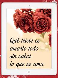Romantic Spanish Quotes Adorable Love Quotes In Spanish Romantic Pictures With Messages To Conquer