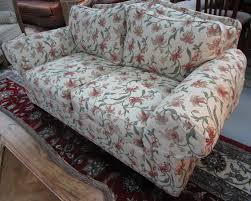 Discount Furniture San Antonio Furniture Sales Austin Tx