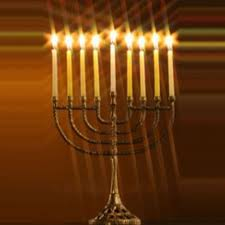 the evening will consist of live latkes frying stations kosher beer and wine and a menorah lighting at