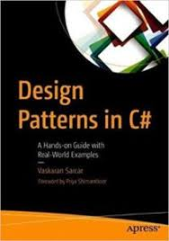 Design Patterns Pdf Beauteous Design Patterns In C PDF EBook Free Download