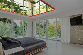 Mirror Ceiling Bedroom Mirror Ceiling Bedroom
