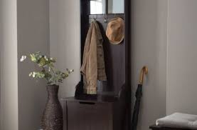 Entry Foyer Coat Rack Bench Entry Way Bench And Coat Rack Elegant Racks Stunning Entryway For 100 35