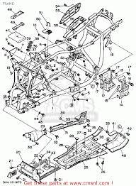 Bmw x e lifier wiring diagram r schematic shrutiradio r100rt bmw auto wiring diagram