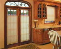 shades for front doorBlinds By Design  We Bring the Store to Your Door  Products