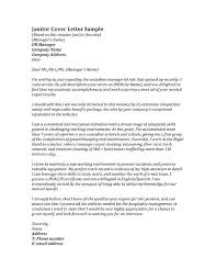 Cover Letter Example For Job Adorable Cover Letter Example For Warehouse Position Ideas Of Cover Letter