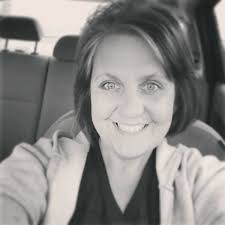 Stacy ODonnell (@mommajokes4911) | Twitter