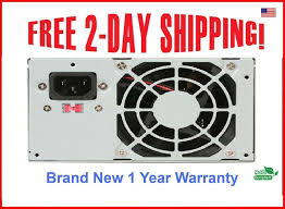 ▻ bestec atx 300 12e power supply ** free shipping! ** Toshiba Wiring Diagram at Bestec Atx 300 12e Wiring Diagram
