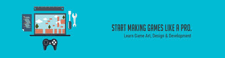 Game Design Universities In India Game Art Design Development Courses In India Seamedu