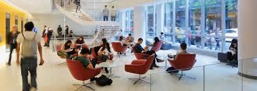 Interior Design Schools In Ny Custom NYU School Of Professional Studies Home