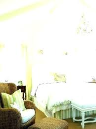 pale yellow bedroom. Simple Yellow Pale Yellow Bedroom Paint  For   And Pale Yellow Bedroom E