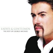 george michael ladies and gentlemen.  Gentlemen With George Michael Ladies And Gentlemen Amazon