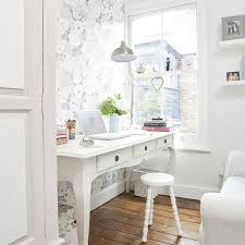 home office alternative decorating rectangle. View In Gallery Home Office Alternative Decorating Rectangle