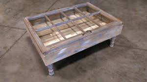shadow box coffee table window coffee table rustic coffee tables rustic wood window table military display table