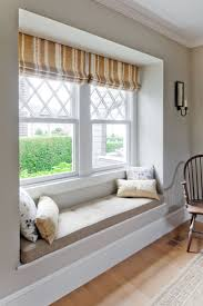 Window Seat Living Room 17 Best Images About Window Seats On Pinterest Day Bed Nooks