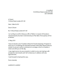 Letter Of Rec Template Inspiration X Character Reference For Landlord Example Top Result Template