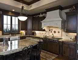 Elegant Kitchen Designs pretty elegant kitchen designs 63 further home decor ideas with 1626 by xevi.us