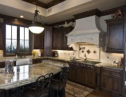 Elegant Kitchen pretty elegant kitchen designs 63 further home decor ideas with 1928 by xevi.us