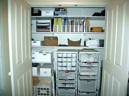 office closet shelving. Closet Organizer Layout Office O Is For Organize A Pic Home Rubbermaid Z15 Shelving T