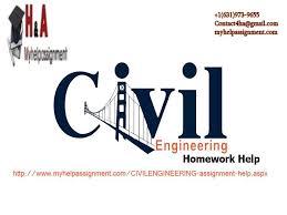 best civil engineering homework help images  civil engineering homework help